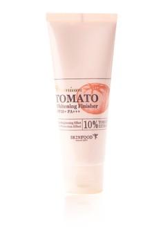 Premium Tomato Whitening Finisher