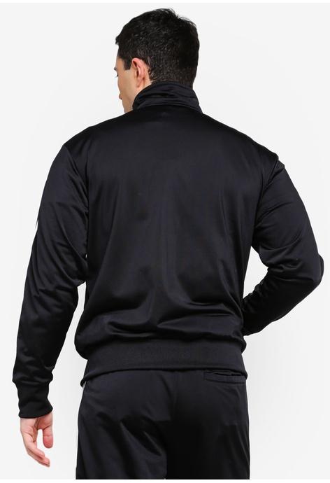 f57d23d3a Buy Jackets & Coats For Men Online | ZALORA Malaysia & Brunei