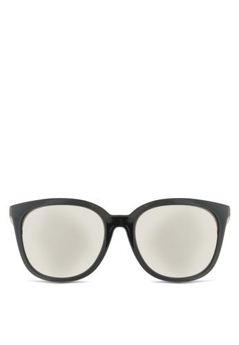 83b7fc6fb89 Buy Vogue In Vogue VO5111SD Sunglasses Online on ZALORA Singapore