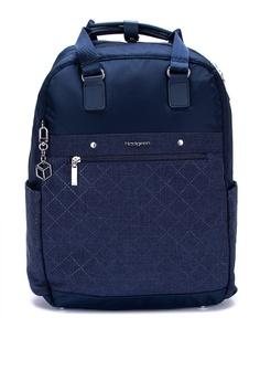3e4571d71ec Shop Hedgren Bags for Women Online on ZALORA Philippines
