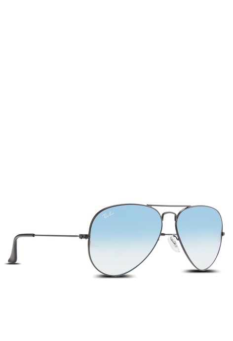 6726e6461802 Ray-Ban Philippines | Shop Ray-Ban Online on ZALORA Philippines