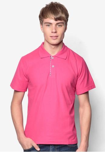基本款POLO 衫, 服esprit 價位飾, Polo衫