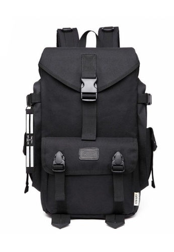 Twenty Eight Shoes Multi Layers Backpack 8677 4A6F7ACB999D9BGS_1