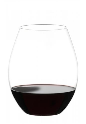 Riedel Riedel O To Go Big O Syrah Glass 2414/41 8F3AAHLAF3E219GS_1