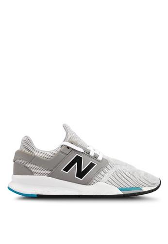 08580a0e02 Buy New Balance 247 V2 Lifestyle Shoes Online on ZALORA Singapore