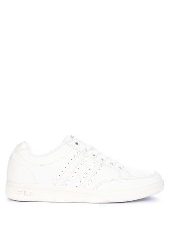755222887cfa0 Shop Fila Fc Gaby Running Shoes Online on ZALORA Philippines