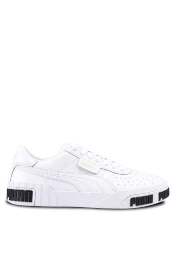 PUMA Cali Bold Sneakers | SHOPBOP