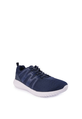 Jual Ardiles Edogawa Sepatu Running Original  6cfc331be8