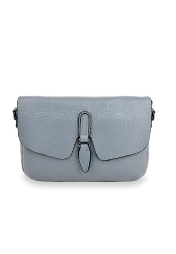 Esfolar Esfolar Sling Bag(EA200004) D8A77AC0770202GS_1