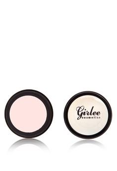 Girlee Eyeshadow Base