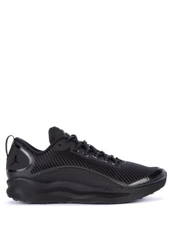 Nike black Men's Jordan Zoom Tenacity Running Shoes B533ESHF5111D2GS_1