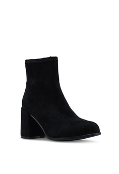ebd2e5aba Buy BOOTS For Women Online | ZALORA Singapore