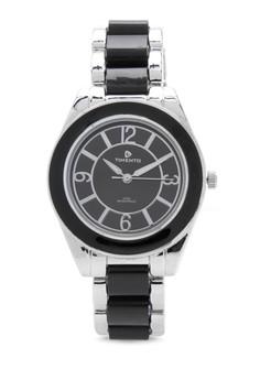 Analog Watch 0007C-6