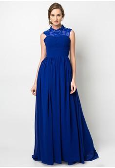 Chao Dress