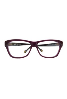 05c3a235ebce2 Carolina Herrera purple Carolina Herrera eyeglasses - Purple Black  CA442AC20QHVID 1