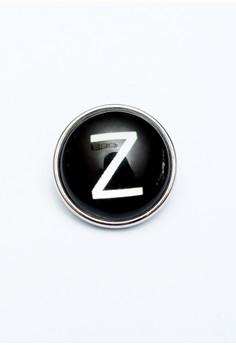 Letter Z Snap