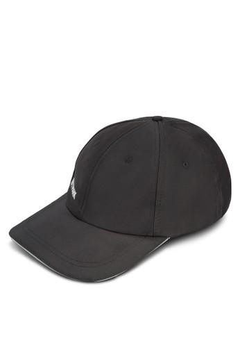 品牌文字尼龍棒球帽, 飾品配件, 飾esprit台灣網頁品配件