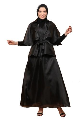 KNW black Black Dinda 2183EAAD12D774GS_1
