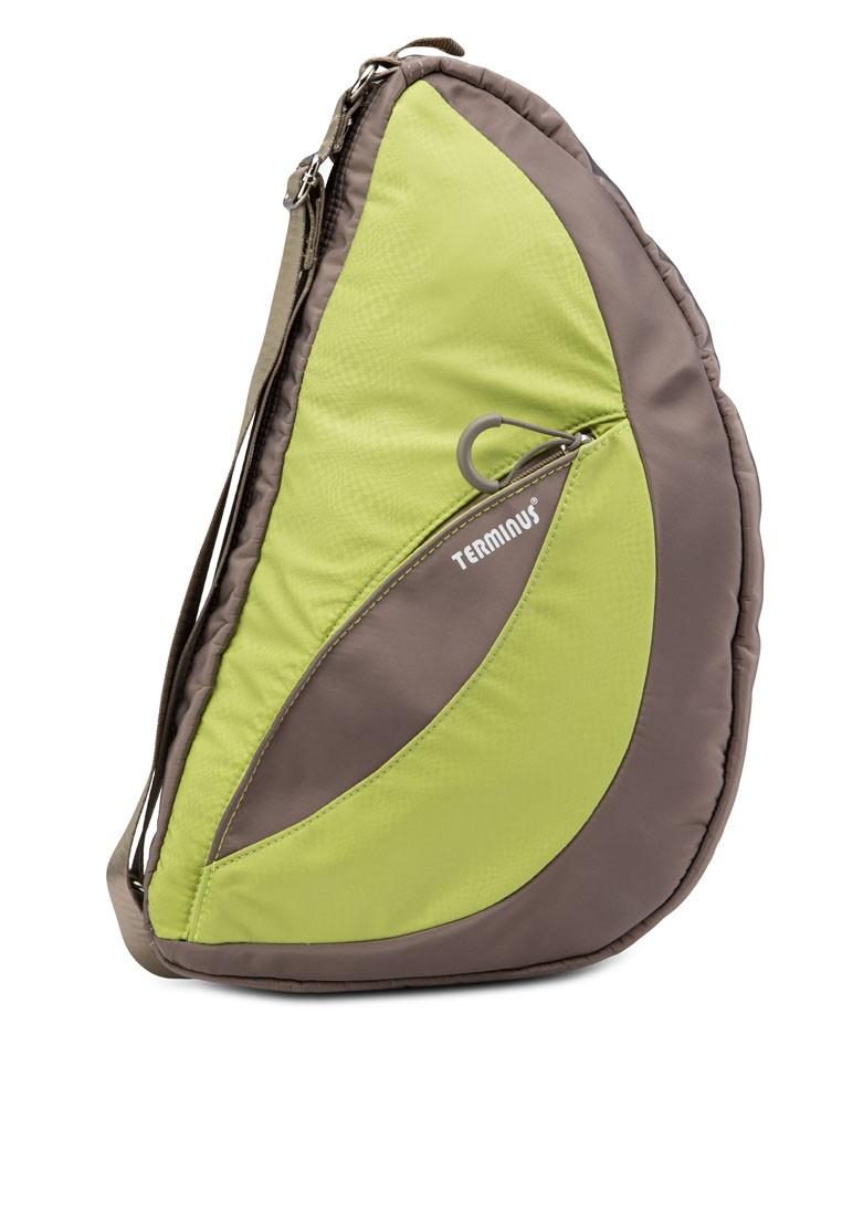 Mini EZ Bag
