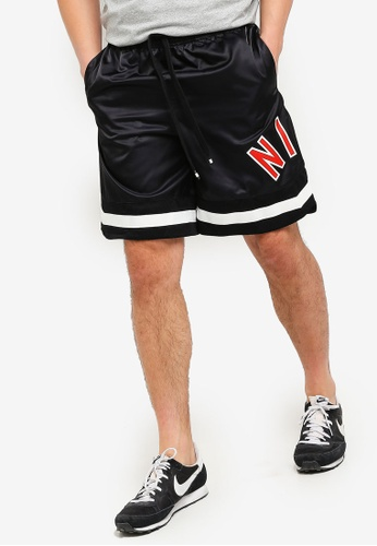 666eb336d8a397 Shop Nike As Men s Nsw Nike Air Woven Shorts Online on ZALORA Philippines