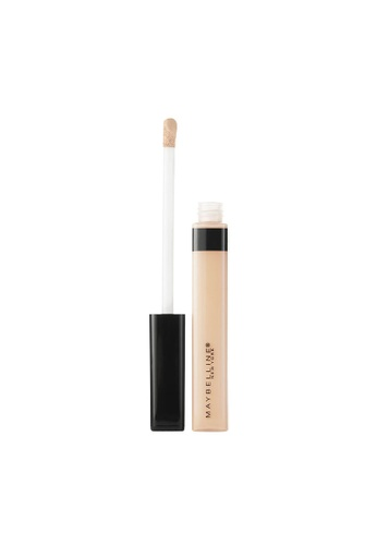 Maybelline Maybelline Fit Me Conceal 15 Fair Concealer A161CBEDB82A89GS_1