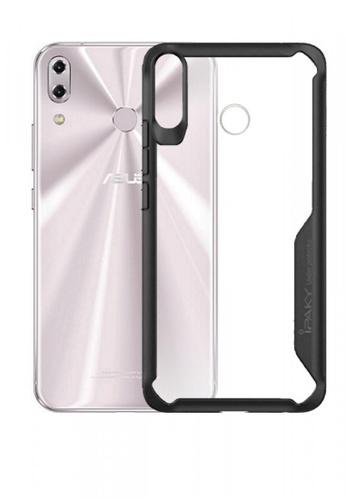 watch 7b611 379ea iPaky Tech Gear Case For ASUS Zenfone 5Z (2018)