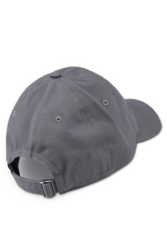 watch 2f1d4 e0781 Under Armour Men s Washed Cotton Cap S  25.00. Sizes One Size