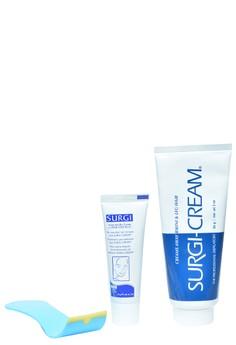 Surgi-Cream for Bikini & Leg