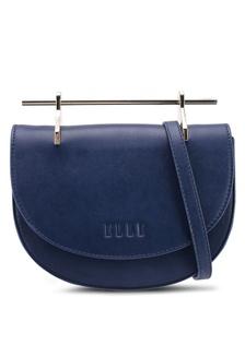 ELLE Leia Sling Bag RM 279.00