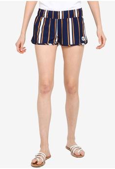 fe1345634e SWIM & SURF Wear For Women Online @ ZALORA Singapore