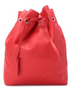 Backpacks Milano