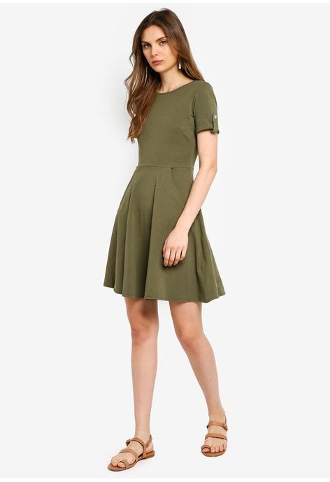 22ef453f6206b Buy DOROTHY PERKINS Dresses For Women Online | ZALORA SG