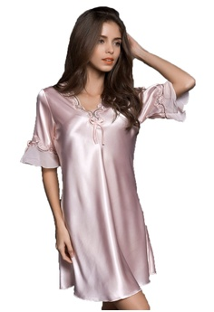 f92597ff00 Buy Women s Pyjamas Online