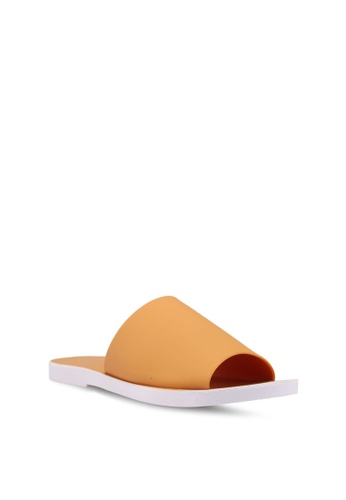 3196a13e1eed Buy Rubi Lucy Jelly Slides Online
