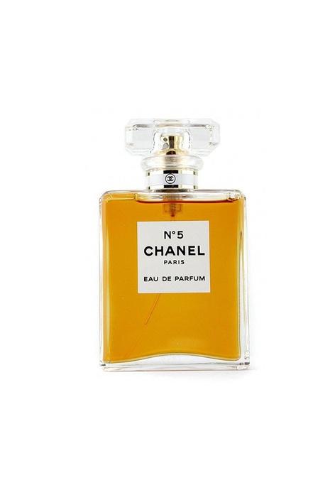 Chanel 香奈兒5號香水噴霧 50ml/1.7oz