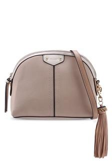 Sangiano Crossbody Bag 97778AC982ADD7GS 1 ALDO ... 74d43520917b1