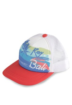 Image of Ab Coco Beach J Hats Npm0