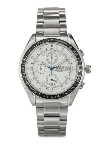 EF-503D-7AVesprit 眼鏡DF 男士通用鍊錶, 錶類, 飾品配件