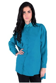 Image of Tosca Blouse