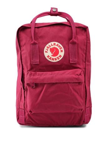 Fjallraven Kanken purple Kanken 13 inch Backpack 74076ACA2E23C0GS_1