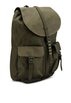 14e08914ec436e 25% OFF Herschel Dawson Backpack S  119.90 NOW S  89.90 Sizes One Size
