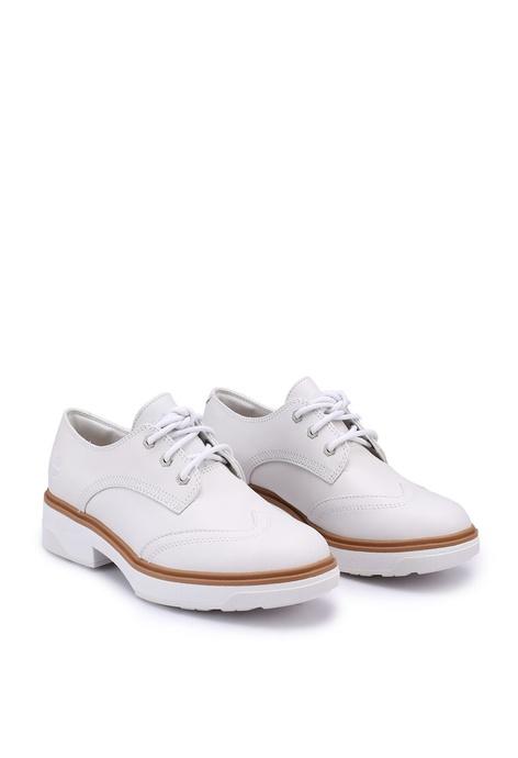 Timberland NOLITA SKY 牛津鞋