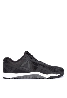 free shipping cf798 2549c Reebok black ROS Workout TR 2.0 Training Shoes BF0DASHB500876GS 1