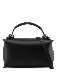 Calvin Klein Multi City Box Bag Accessories 8dc5fac6db70cegs 1