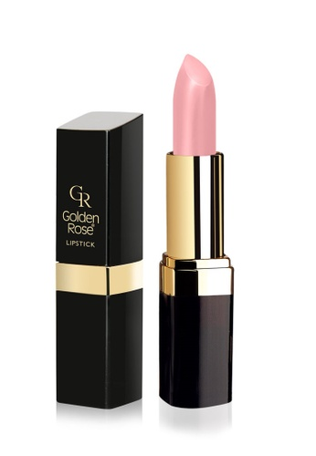 GOLDEN ROSE brown and beige LIPSTICK - 98 GO743BE89FMKMY_1