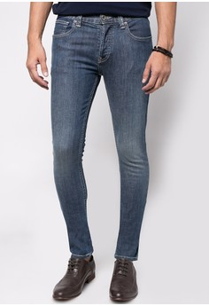 Holden Jeans
