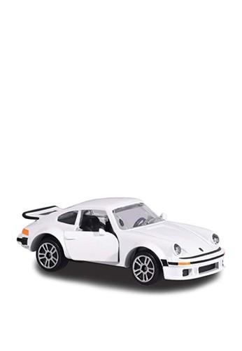 Majorette white Majorette Vintage Porsche 934 6AB49TH73EE6BCGS_1