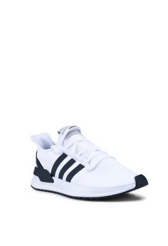 HkBuy Kong Now Zalora Online Adidas Original Hong Nn0wm8