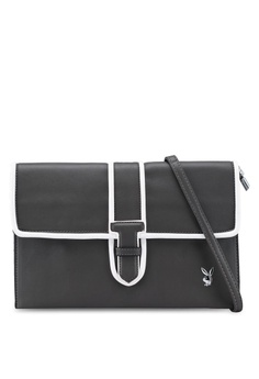 Clutches for Women Clearance Sale  2a0decd747c53