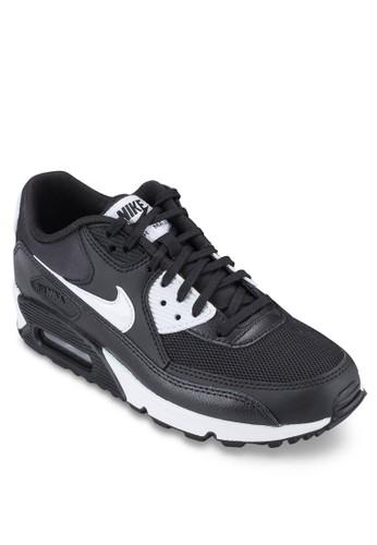 Women's Nike Air Max '90 Essential Shoes